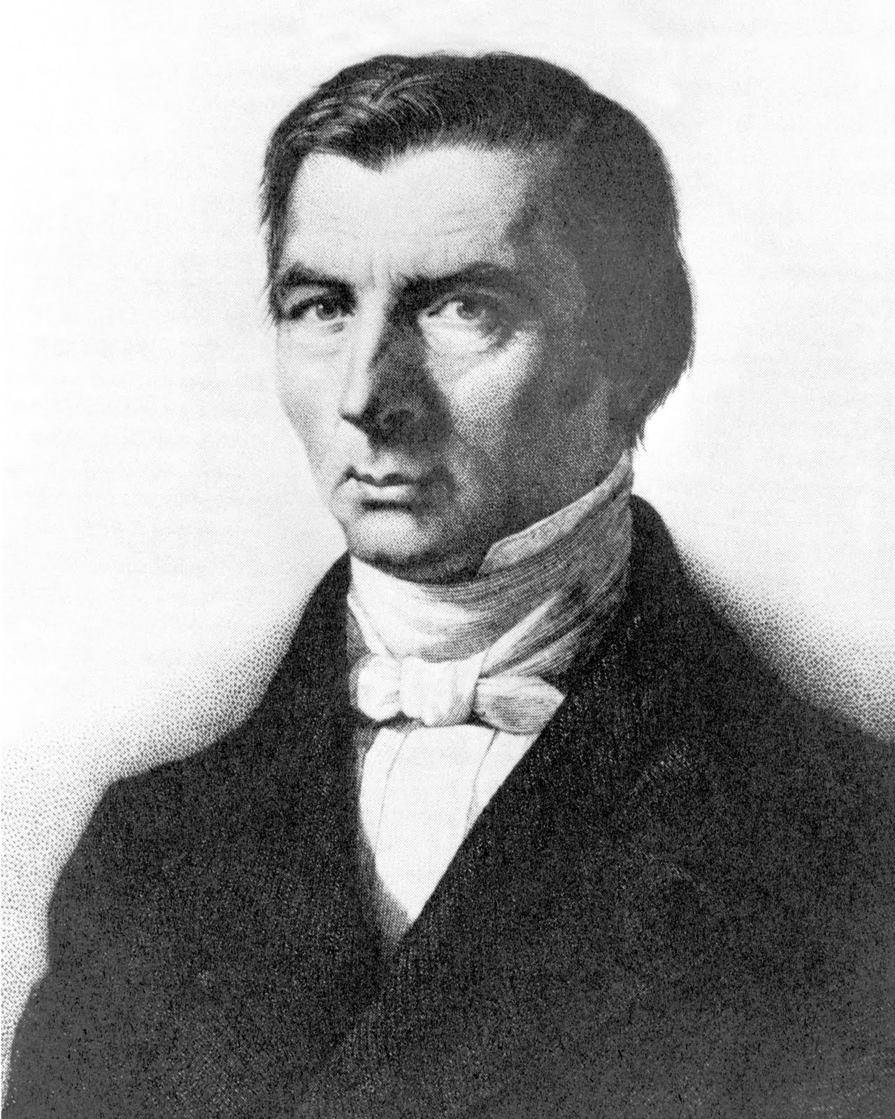 The Law Bastiat Flashcards and Study Sets | Quizlet