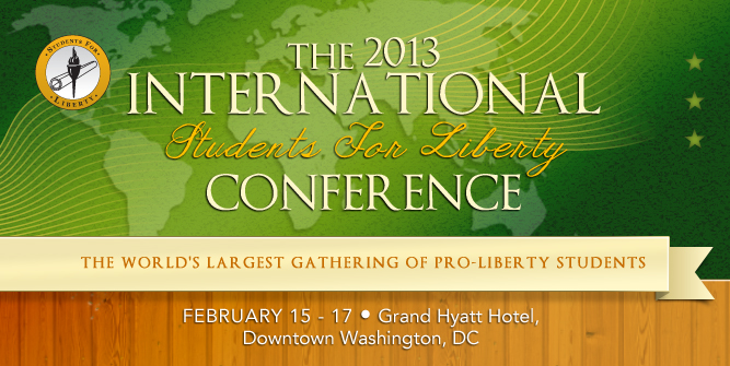 ISFLC-20121