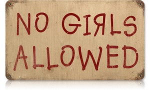 no-girls-allowed1