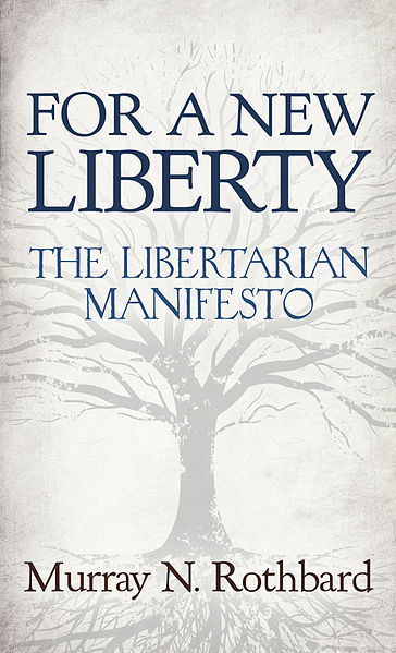 364px-For_a_New_Liberty_(2011_edition)_cover